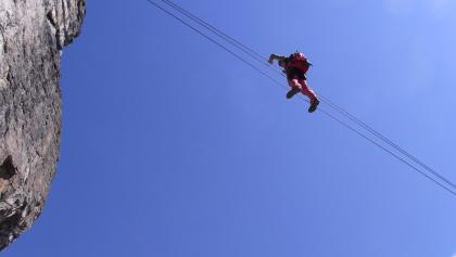 Klettersteig Montafon : Klettersteige im montafon die schönsten touren der region
