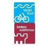 Brenz-Radweg und Donau-Härtsfeld
