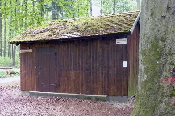 Beste Spielothek in Ottendorf finden