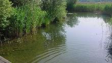 Von Herrsching rund um den Pilsensee