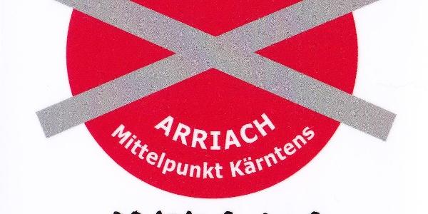 """""""arriachXtreme"""" - Rundwanderweg rund um Arriach"""