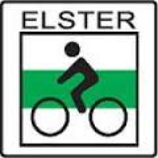 Elsterraweg