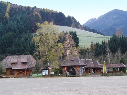 Mühlen-Tour