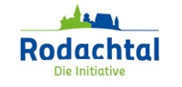Logo Rodachtal - Die Initiative