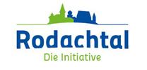 Logo Rodachtal - Die Initiative