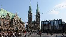 Bremer Stadttour