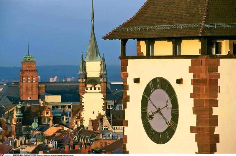 das beste blowjob Freiburg im Breisgau(Baden-Württemberg)