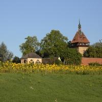 Gelweilerhof bei Siebeldingen