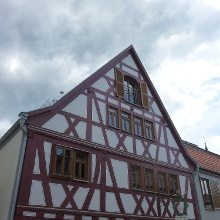 4f9208628e Landgasthof Zum Hasen • Gasthof » outdooractive.com