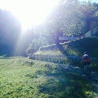 Mountainbike_Hochälpelealpe