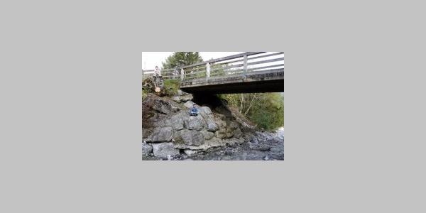 Mustergielbachbrücke