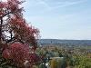 ...herbstliches Crailsheim   - @ Autor: Heinz Obinger  - © Quelle: Hohenlohe + Schwäbisch Hall Tourismus e.V.