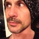 Profilbild von Martin Staub