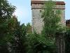 Burg Amlishagen.   - © Quelle: Region Hohenlohe