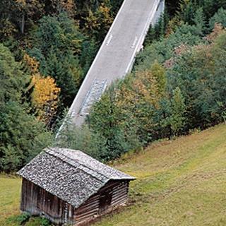 Zieger Berg