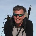 Profilbild von Alois Goller