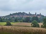 Foto Burg Stolpen