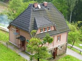 Foto Informationsstelle HausBeize
