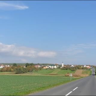 Miedlingsdorf