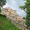 Burg Pappenheim.