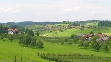 Bodolz R16 Taubenberg Runde