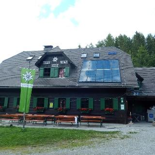 Felix-Bacher-Hütte