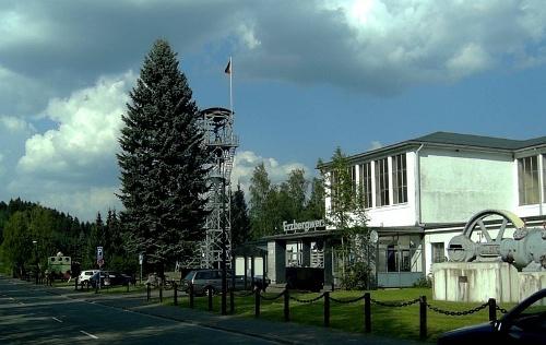 Elpe-Valme-Ruhr