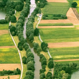 Ramsargebiet Lafnitztal