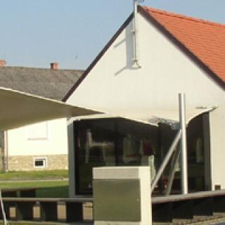 Geschichtenhaus Bildein