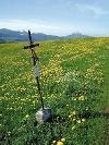 Ein Wegkreuz.  - @ Autor: Gemeinde Oy-Mittelberg  - © Quelle: Outdooractive Redaktion