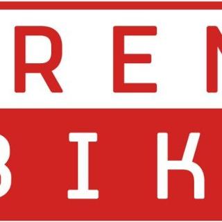 Rent a Bike AG