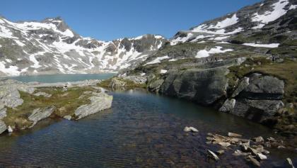 Hochwurtensee