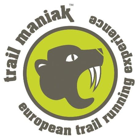Logo B.MANIAK Sport & Tourismus KG