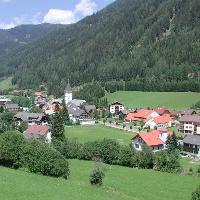 Pusterwald