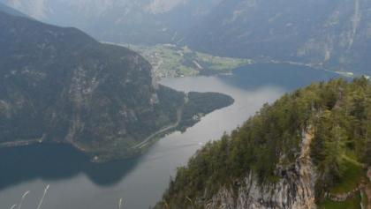 Schneidkogel Gipfel