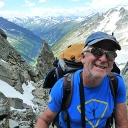 Profilbild von Sepp Kendler