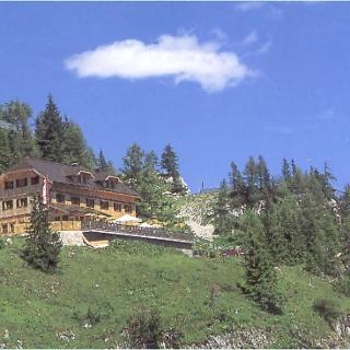 Loserhütte