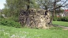 Sagenhaftes Radel-Land (2)