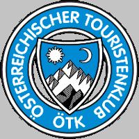Logotipo ÖTK
