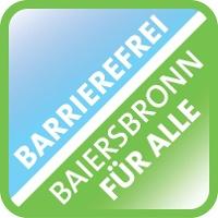 Baiersbronn für Alle