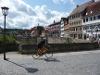 - @ Autor: Heinz Obinger  - © Quelle: Hohenlohe + Schwäbisch Hall Tourismus e.V.