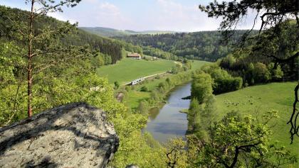 Vogtland