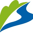 Logo Blies-Grenz-Weg