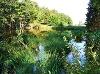Hutsee.   - © Quelle: www.wegpunkt.de