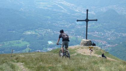 Mto. della Croce