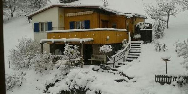 FH__Hausansicht__Winter