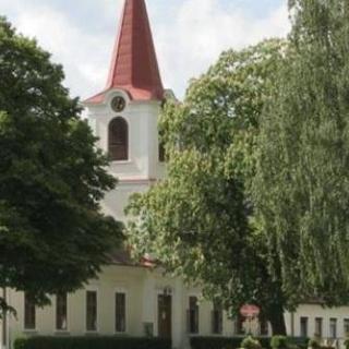 Anger in Willersdorf