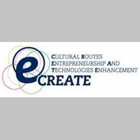 e-create | Konferenz Tour Magdeburg