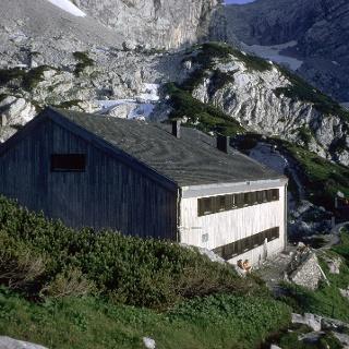 Welser Hütte