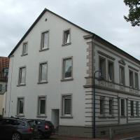 Haus Rhienstraße 30